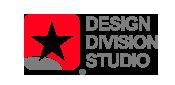 DDSdesign